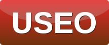 Анализ сайта, юзабилити и seo тестирование, аудит качества.